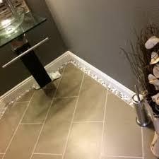 otay ranch flooring design 24 photos flooring 1307 haglar