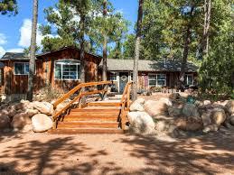 black forest log cabin 3 bd 1 5 ba close homeaway colorado black forest colorado log cabin 3 bedroom 1 5 bath