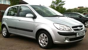 sold by sellyourcaruk hyundai getz 1 1cdx youtube