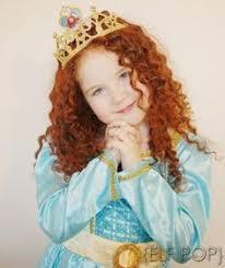 Disney Princess Hairstyles Princess Ariel Hairstyles Princesses Pinterest Ariel Hair