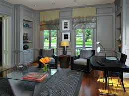 gray interior fifty shades of grey design ideas and inspiration