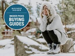 ugg womens adirondack ii boot print the best winter boots for business insider
