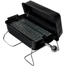 Backyard Hibachi Grill Cuisinart Ceg 980t Outdoor Electric Tabletop Grill Walmart Com