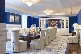 living room dining room breakfast in washington dc trump hotel dc in room dining