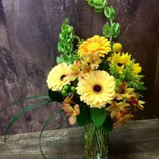 flower delivery seattle seattle florist flower delivery by florist
