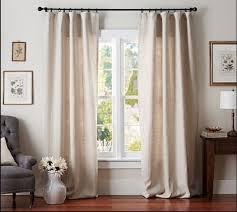 Allen Roth Drapes Curtain Ideas