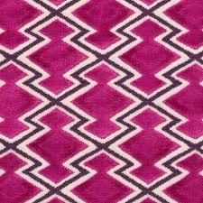 Curtain Upholstery Fabrics Curtain Fabric Upholstery Patterned Cotton Wow Dedar Milano