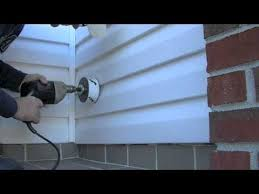 Basement Window Dryer Vent by Dryer Vent Diy Project 1 Youtube