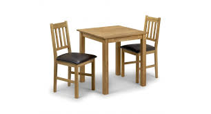 Dining Set 2 Chairs Dining Table 2 Chairs Gallery Dining