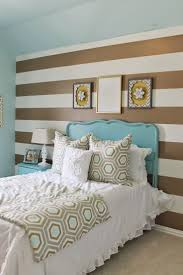 gold paint color for bedroom ideas morning gold antique white