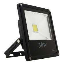 Led Flood Lights Outdoors Where To Buy W804 Cordless 30w Led Flood Spot Light Outdoor