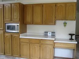 kitchen cabinet remake ideas kitchen xcyyxh com
