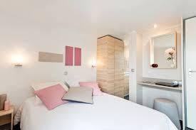 chambre cottage cottage 2 bedrooms cing la roche posay vacances