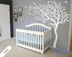 removable wall stickers for baby room zebra print rug flower and removable wall stickers for baby room zebra print rug flower and butterfly theme boat shaped book