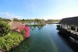 grand palladium resort u0026 spa riviera maya the white sands suites