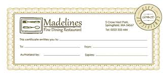 gift certificate template photoshop imts2010 info