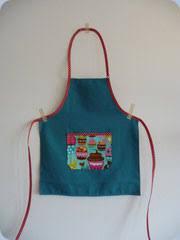 patron tablier cuisine fille tutoriels gratuits de jeux et accessoires pour enfants le site