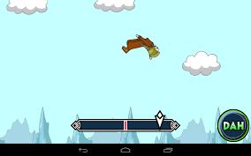 Fus Ro Dah Meme - com fus ro dah game appstore for android