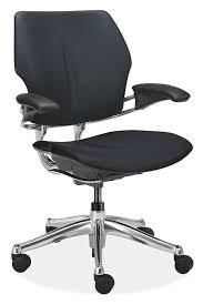 Humanscale Office Chair 30 Best Modern Office Chairs Images On Pinterest Modern Offices
