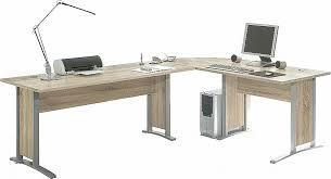 bralco office furniture fresh sitz steh schreibtisch elektrisch das