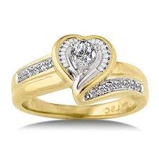 gold wedding rings for women wedding rings for women in gold wedding promise diamond