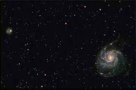 amatuer astronomy u0026 astrophotagraphy thread page 2