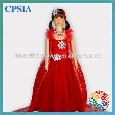 christmas wedding dresses christmas wedding dresses christmas wedding dresses