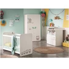 chambre bébé plage décoration chambre deco plage 33 grenoble 05160941 table photo