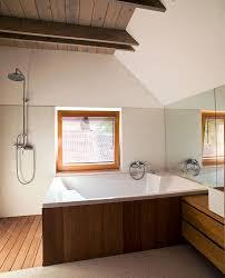 schöner wohnen badezimmer fliesen inspiration badezimmer ohne fliesen bild 6 schöner wohnen