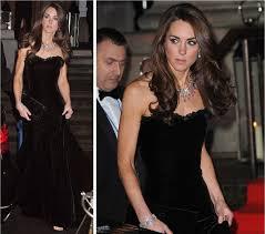 Kate Middleton Dress Style From by Kate Middleton Style Stylechi