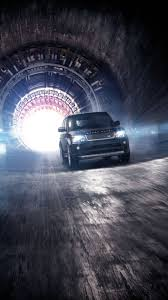 2016 range rover wallpaper range rover sport htc one wallpaper best htc one wallpapers