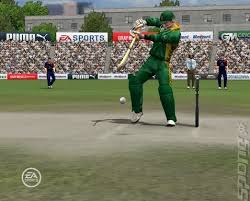 ea sports games 2012 free download full version for pc download free ea sports cricket 2013 full crack ஆய ரம