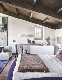 studio ideas studio apartment interior design ideas with mixes rustic with