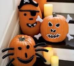38 best images about halloween on pinterest pumpkins haunted