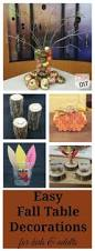home made fall decorations 40 best holidays halloween kids images on pinterest holidays