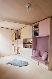 best 25 studio flat london ideas on pinterest chelsea now news