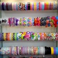 hair bands online all kinds of hair bands for myshop lk sri lanka online