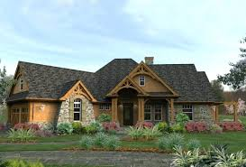 house plans craftsman ranch cottage craftsman house plans cottage house plan cottage craftsman
