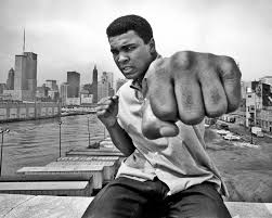 muhammed ali known people famous people news and biographies