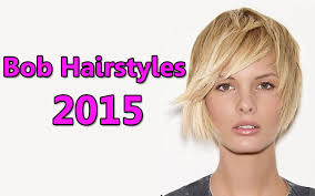 what is the latest hairstyle for 2015 bob hairstyles 2015 latest hairstyles 2015