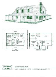 floor plans for lakefront homes small lakefront house plans lake home house plans best of lake home
