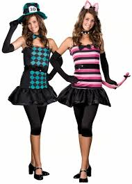 Halloween Costumes Girls 9 10 100 Ideas Carnival Costumes U2013 Interior Design