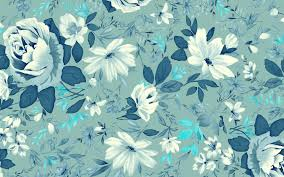 18 vintage floral wallpapers floral patterns freecreatives