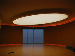 Ceilings Lights Illuminated Ceilings Feature Walls Stretch Ceilings