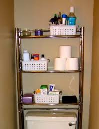 bathroom 7 creative storage solutions for bathroom towels and
