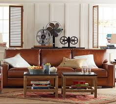 Leather Sleeper Sofas Best 25 Southwestern Sleeper Sofas Ideas On Pinterest Tan Couch