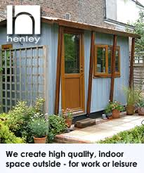 garden office manufacturers i the unbiased garden office buildings