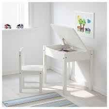 bureau table dessin bureau lovely bureau table à dessin bureau table à dessin