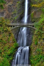 Oregon landscapes images Oregon landscape photography brent clark photography jpg