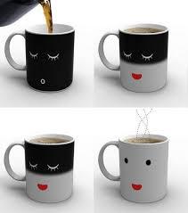 creative mug designs mugs with designs weird coffee mug designs design coffee mug km